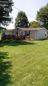 7461 Planktown North Rd, Shiloh, OH 44878