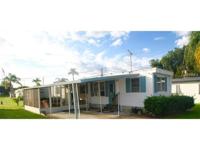 7706 terra siesta blvd ellenton fl 34222 home for sale