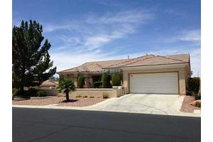 2590 Terrytown Ave, Henderson, NV 89052