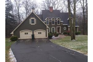 75 Woodfield Dr, Tolland, CT 06084