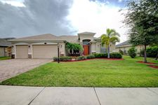 2224 Botanica Cir, West Melbourne, FL 32904