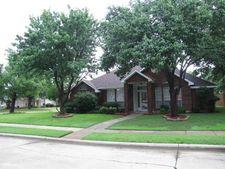 7006 Brandford Rd, Rowlett, TX 75089