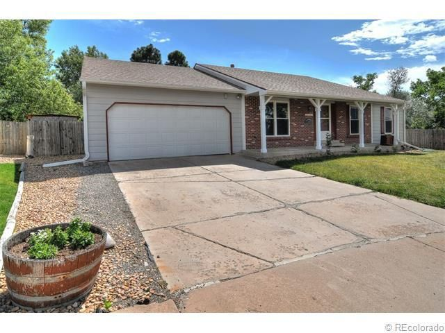 18352 e wyoming pl aurora co 80017 home for sale and