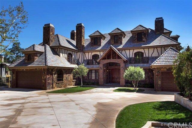 1999 Sierra Madre Villa Ave Pasadena Ca 91107