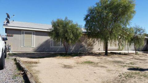 13051 N Breeze Way, Maricopa, AZ 85139