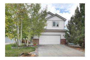 1818 Jamison Ct, Fort Collins, CO 80528
