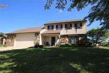6108 Heritage Oaks Pl, Fort Wayne, IN 46835