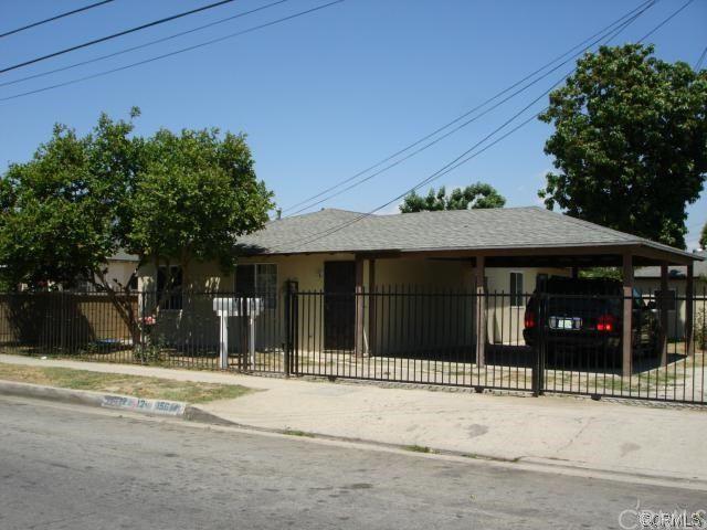15614 S White Ave Compton CA 90221 & 15614 S White Ave Compton CA 90221 - realtor.com®