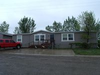 404 2nd Ave S, Sunburst, MT 59482