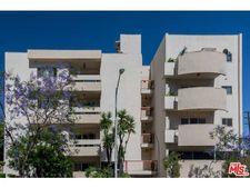 1110 Hacienda Pl Apt 207, West Hollywood, CA 90069