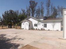 383 N Kalbaugh St, Ramona, CA 92065