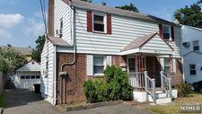 57 Reid Ave, Bergenfield, NJ 07621