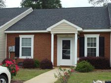 119 Kingston Village Dr, Perry, GA 31069