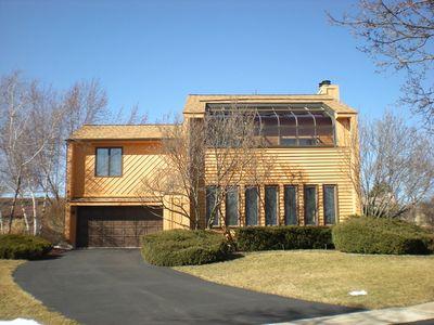 6200 Essex Ct, Woodridge, IL
