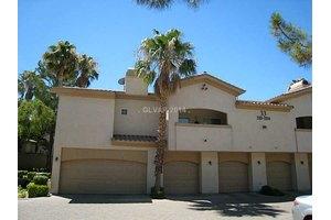 2050 W Warm Springs Rd Unit 3323, Las Vegas, NV 89014