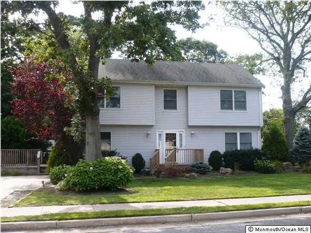 1101 Curtis Ave, Wall Township, NJ 07719