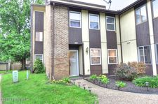 11467 N Tazwell Dr, Louisville, KY 40241