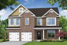 422 Nolancrest Dr, Lexington, SC 29073