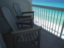 5115 Gulf Dr Unit 1206, Panama City Beach, FL 32408