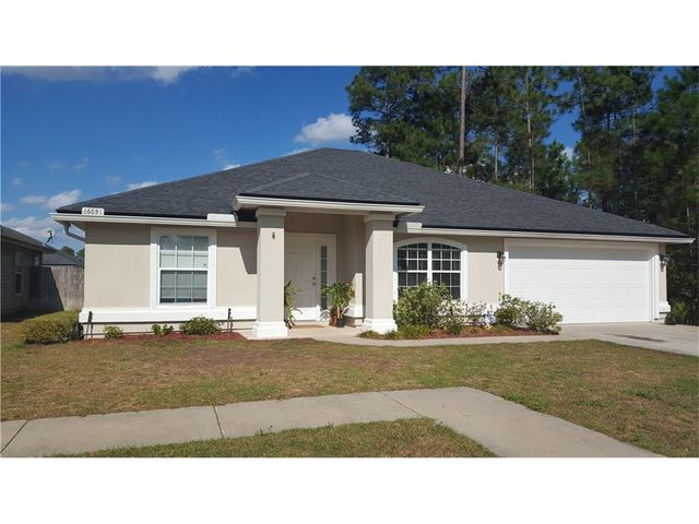 39 mls m6219641514 in yulee fl 32097 home for sale and