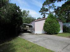 54723 Williams St, Astor, FL 32102