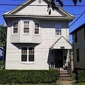 1213 Valley View Ave, Wheeling, WV 26003