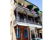 835 Saint Louis St Apt A, New Orleans, LA 70112
