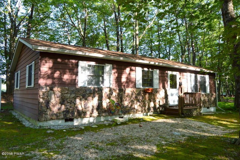 Homes For Sale Mlford Pa