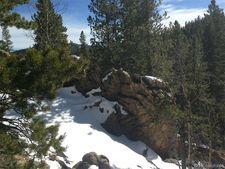 Gap Rd, Golden, CO 80403