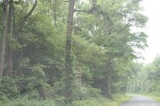 Whites Rd, Chance, MD 21821