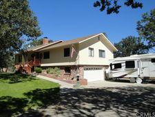 5632 Schulmeyer Gulch Rd, Yreka, CA 96097