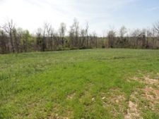 Tract 21 Mammoth Cave Rd, Cave City, KY 42127
