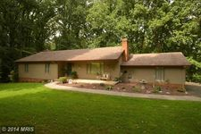 2504 Kelso Ct, Fallston, MD 21047