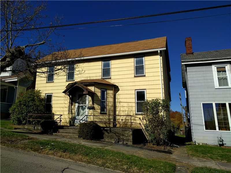 Uniontown Property For Sale