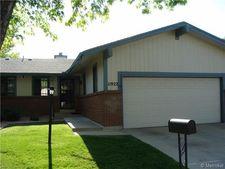 11922 E Maple Ave, Aurora, CO 80012