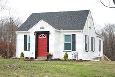 11381 Pettis Rd, Meadville, PA 16335