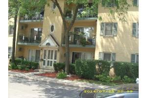 6566 W Barry Ave Apt 304s, Chicago, IL 60634