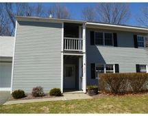 204 Countryside Unit: 204, Greenfield, MA 01301