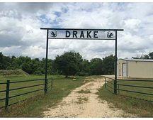 2997 County Road 258, Cameron, TX 76520