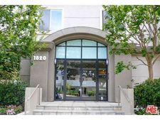 1820 S Beverly Glen Blvd Apt 203, Los Angeles, CA 90025
