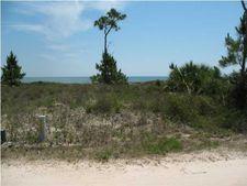 4 Sweetwater Shores Dr, Port Saint Joe, FL 32456