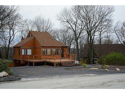 533 gardner rd hidden valley pa 15502 home for sale