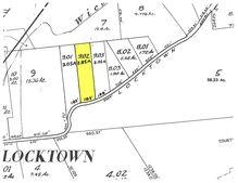 40 Locktown School Rd, Delaware Twp., NJ 08822