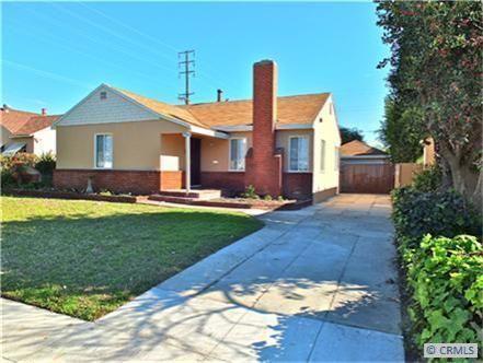 2980 Eucalyptus Ave, Long Beach, CA 90806
