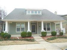 954 Fox Grove Ln, Providence Village, TX 76227
