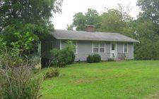 3006 Loving Rd, Morganton, GA 30560