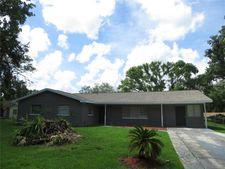 11611 Grove Ln, Seffner, FL 33584