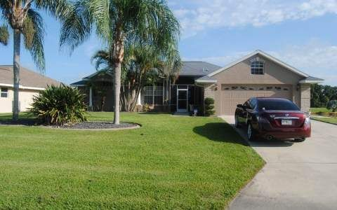 1204 lakeside way sebring fl 33876 home for sale and