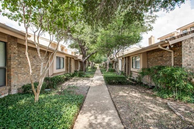 17490 Meandering Way Apt 305, Dallas, TX 75252
