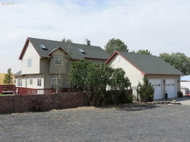 48903 cayuse rd pendleton or 97801 home for sale and real estate listing